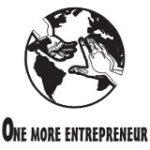 One More Entrepreneur